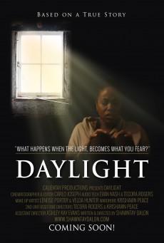 Daylight ฝ่านรกใต้โลก