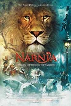 The Chronicles of Narnia อภินิหารตำนานแห่งนาร์เนีย ภาค 1