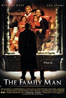 The Family Man สัญญารักเหนือปาฏิหาริย์