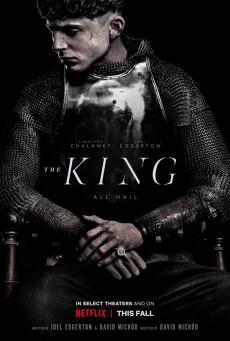 The King เดอะ คิง