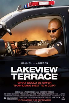 Lakeview Terrace (2008) แอบจ้อง ภัยอำมหิต