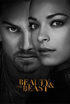Beauty and the Beast Season 4