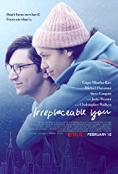 Irreplaceable You ไม่มีใครแทนเธอได้