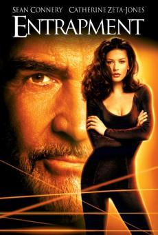 Entrapment (1999) กับดักพยัคฆ์เหนือเมฆ