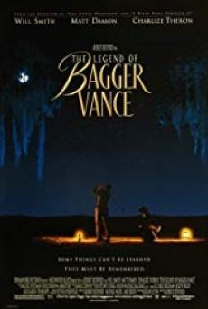 The Legend of Bagger Vance ตำนานผู้ชายทะยานฝัน