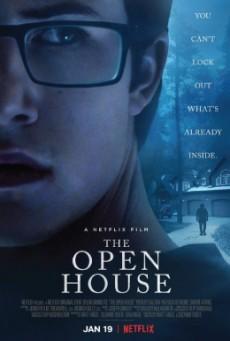 The Open House เปิดบ้านหลอน สัมผัสสยอง