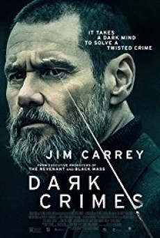 Dark Crimes วิปริตจิตฆาตกร