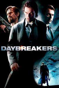 Daybreakers (2009) วันแวมไพร์ครองโลก