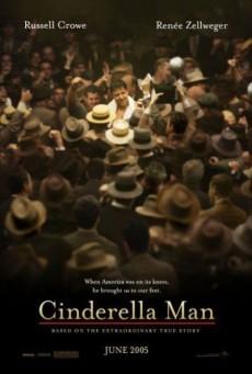 Cinderella Man (2005) วีรบุรุษสังเวียนเกียรติย