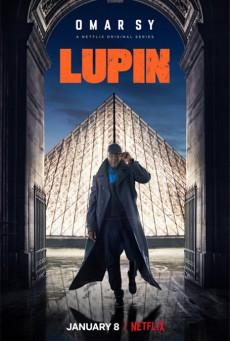 Lupin (2020) จอมโจรลูแปง
