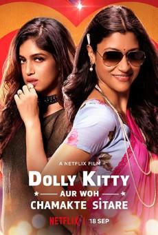 Dolly Kitty Aur Woh Chamakte Sitare (2020) ดอลลี่ คิตตี้ กับดาวสุกสว่าง