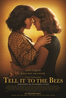 Tell It to the Bees รักแท้แพ้