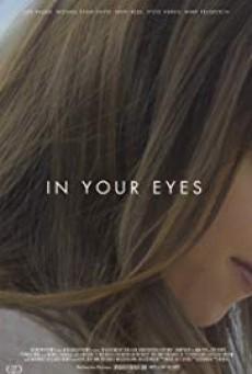 In Your Eyes นัยน์ตาสื่อหัวใจ