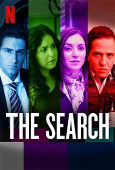 The Search (2020) เดอะเสิร์ช