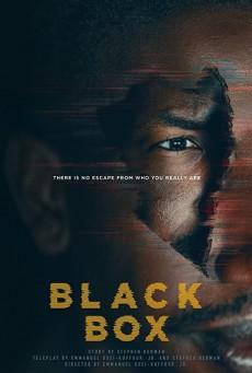 Black Box (2020) จิตหลอนซ่อนลึก