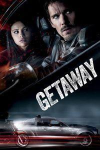 Getaway (2013) ซิ่งแหลก แหกนรก