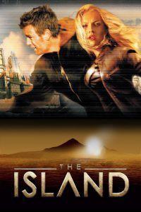 The Island (2005) แหกระห่ำแผนคนเหนือคน