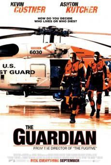 The Guardian (2006) วีรบุรุษพันธุ์อึด ฝ่าทะเลเดือด